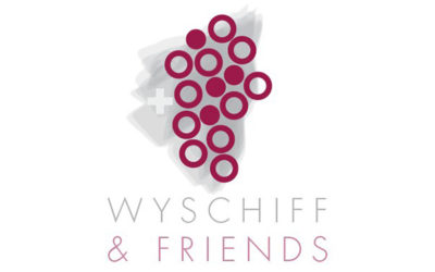 """Wyschiff & friends"" Aktion gegen COVID-1"
