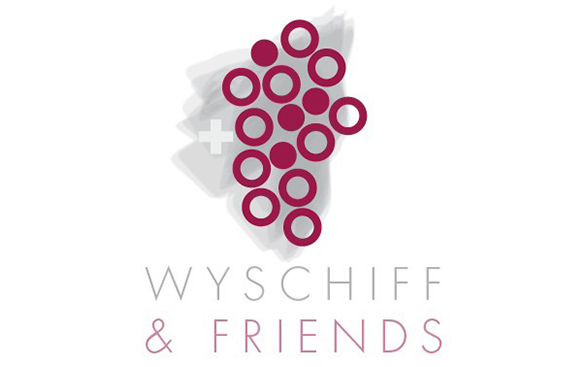 """Wyschiff & friends"" Aktion gegen COVID-1"